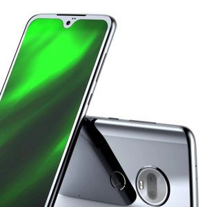 This Moto G7 battery specs leak is somewhat disappointing