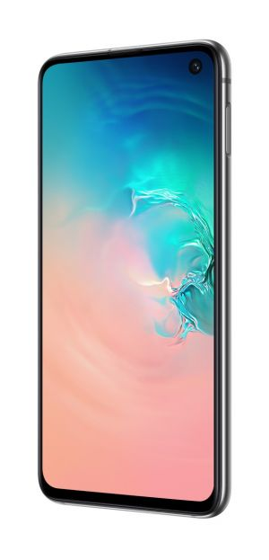 Samsung Galaxy S10 Line Delivers An Unprecedented Step Forward