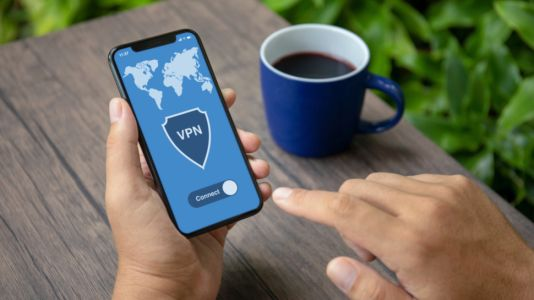 State-sponsored attackers infiltrate Play Store with fake VPN app