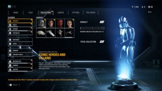 The British Parliament is examining the loot-box model in video games