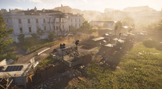 Ubisoft CEO foresees the day when 5 billion play games