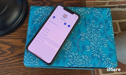 Here's how to quickly and efficiently bulk delete contacts on your iPhone