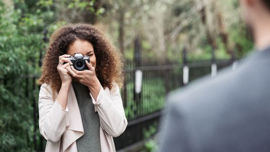 Best entry-level mirrorless camera 2018: 10 budget CSCs great for beginners