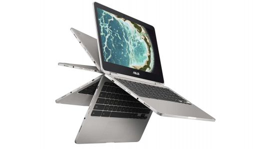 10 Best Google Chromebooks You Can buy Right Now - February 2019