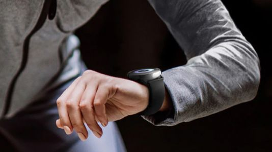 The best Samsung Galaxy Watch Active prices and sales in March 2019