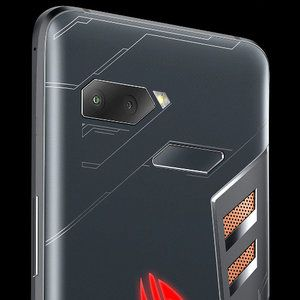 New Listing Suggests ASUS ROG Phone Will Ship In Late October
