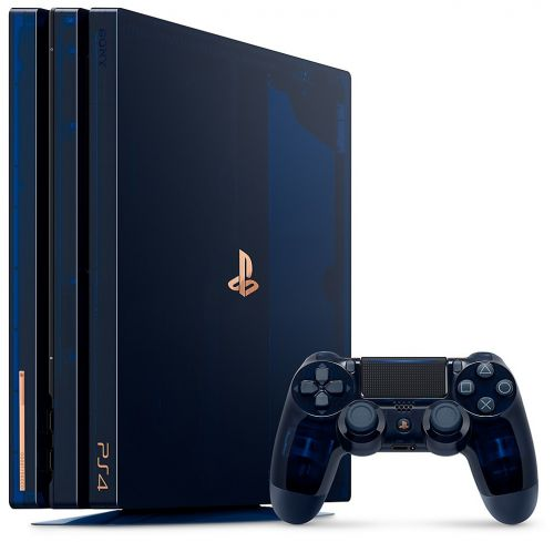 Sony Delays Its PlayStation 5 Event Has Been Delayed