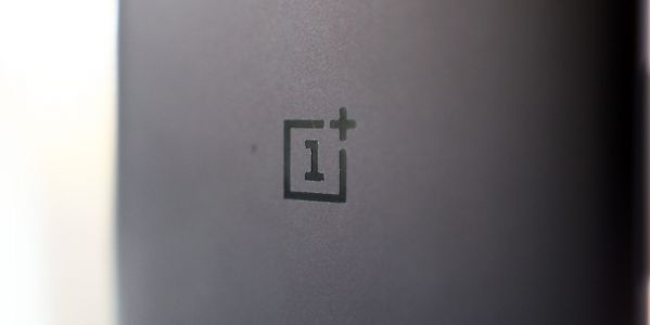OnePlus investigation finds up to 40,000 customers affected by credit card breach