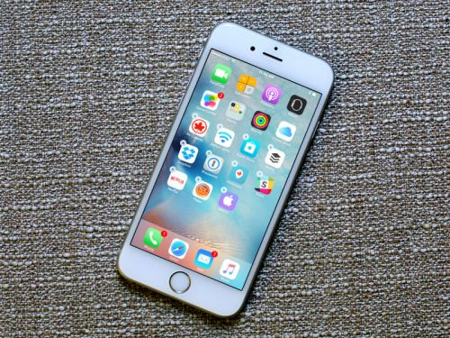 How to delete apps on iPhone and iPad