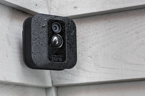 Save 15% off Blink indoor and outdoor HD security cameras