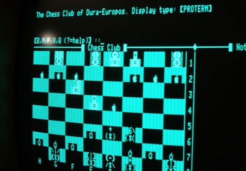 DeepMind AI needs mere 4 hours of self-training to become a chess overlord