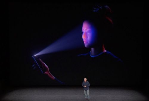 Kuo: Expect 3D object-scanning cameras in iPads and iPhones by 2020