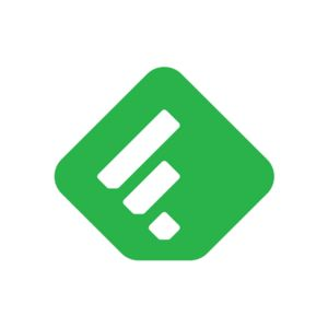 Feedly for Android redesign may take getting used to