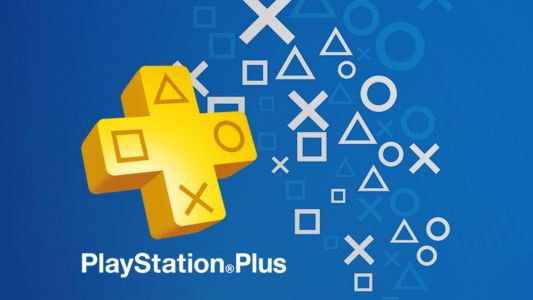 PS Plus deals are nearly 50% off ahead of Days of Play sales