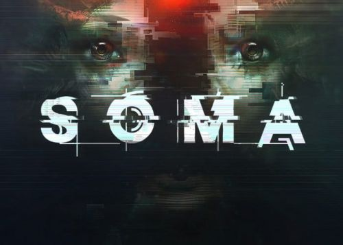 SOMA Horror Game, Safe Mode Arrives On PlayStation 4