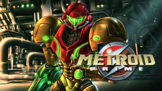 Metroid Prime turns 15 as the franchise finally becomes relevant again