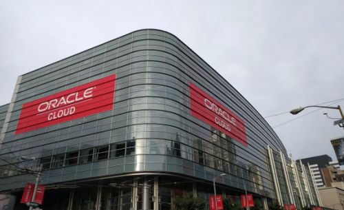 Oracle offers enterprises new serverless and container tools for building modern apps