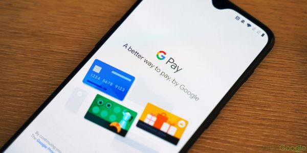 Target will soon support Google Pay and Samsung Pay in stores