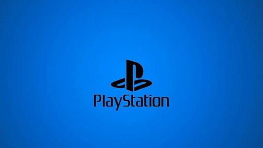 "Sony Says Backwards Compatibility ""Incredibly Important"" For PS5"
