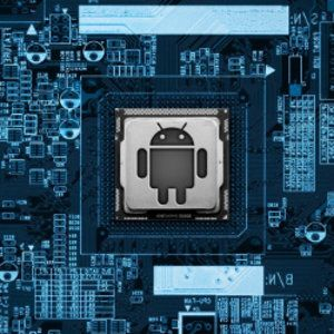 Google poaching Qualcomm and Intel talent to take on Apple