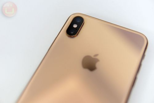 2019 iPhones Could Sport 3x Telephone Lens, Larger Battery