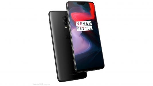 OnePlus 6 India launch offers: Cashback, no cost EMI and more