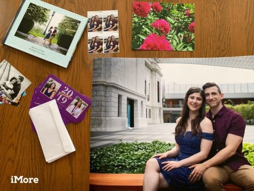 What's it like to order from Shutterfly? We go hands-on with the features