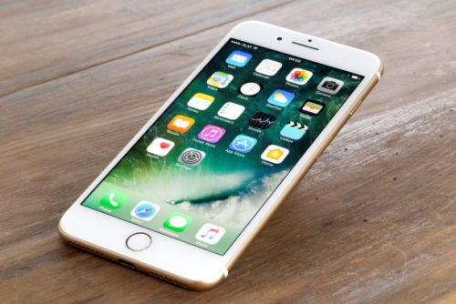 Plaintiff suing Apple for slowing down older iPhones wants Apple to halt its battery recycling program