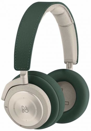 Bang & Olufsen's Beoplay H9i headphones are a steal for Cyber Monday