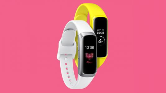 Samsung Galaxy Fit release date, price, news and features