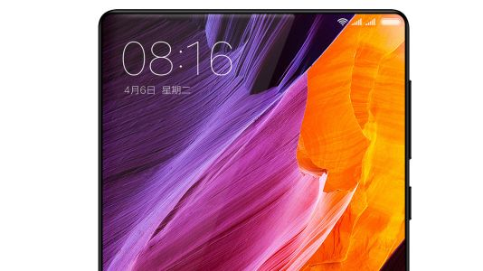 Xiaomi's initial US push strangely doesn't involve its phones