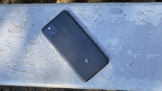 Google Pixel 6 could rival this new Xiaomi phone for performance