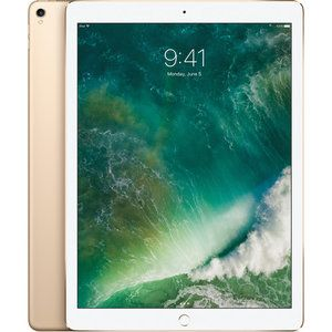 Deal: Save up to $330 on various Apple iPad models at B&H