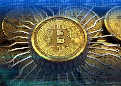 Bitcoin seized by Bulgaria's government now worth $3 billion