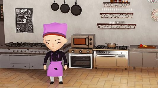 A Guide To Building The Best Menu In Chef: A Restaurant Tycoon Game