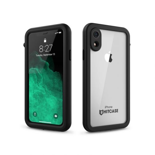 Best waterproof cases for the iPhone XR