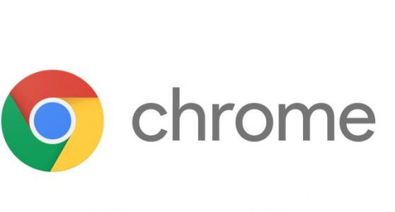 Google Releases Chrome 70 To Undo Controversial Change