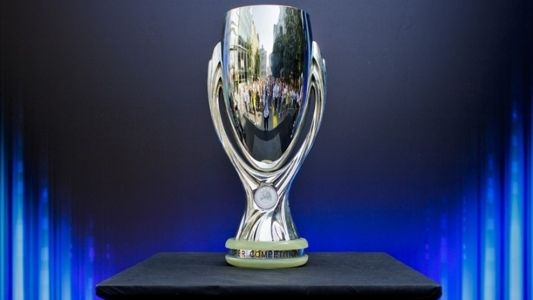 Real Madrid vs Atletico Madrid live stream: how to watch UEFA Super Cup 2018 football online