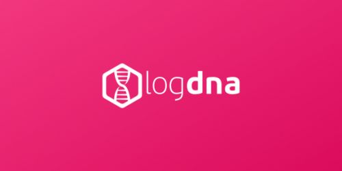 LogDNA raises $25 million to automate app and service log management