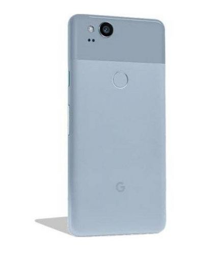 Google's Pixel 2, Pixel 2 XL Pricing And Renders Leaked