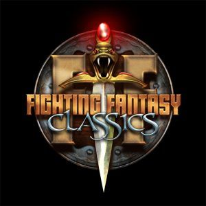Tin Man Games Announces 'Fighting Fantasy Classics', Due in February 2018 for iOS and Android
