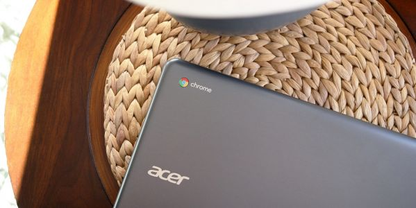 Chromebook Pixel 2015, 8 more Chrome OS devices to get Linux apps support soon