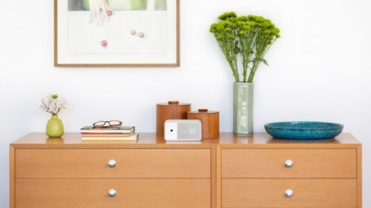 Awair Element Launch Delivers Affordable Smart Air Quality Monitoring