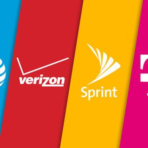 T-Mobile cracks the 30Mbps LTE speeds barrier vs Verizon, AT&T and Sprint in Q3