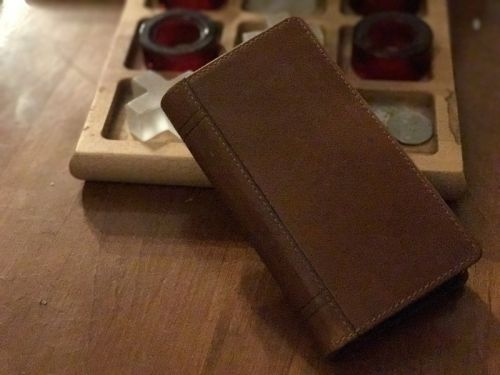Best Wallet Cases for iPhone X