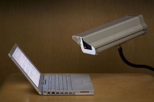 ISPs claim a privacy law would weaken online security and increase pop-ups