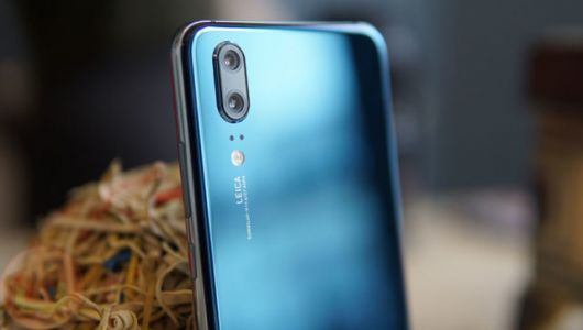 US Lawmakers Want Google To Consider Their Links With Huawei