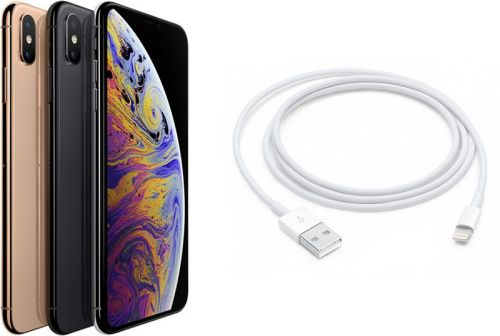 How to Enter DFU Mode on iPhone 8, iPhone X, iPhone XS, iPhone XS Max, and iPhone XR When Recovery Mode Doesn't Work