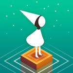Award-winning puzzle game Monument Valley now free on Android