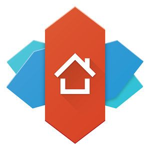 Latest Nova Launcher 6.0 beta brings some nifty new features